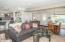 6225 Logan Rd, Lincoln City, OR 97367 - 7. Living Room - View 3 (1280x850)