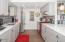 6225 Logan Rd, Lincoln City, OR 97367 - 9. Kitchen - View 2 (1280x850)