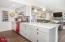 6225 Logan Rd, Lincoln City, OR 97367 - 11. Kitchen - View 4 (1280x850)