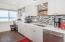 6225 Logan Rd, Lincoln City, OR 97367 - 12. Kitchen - View 5 (1280x850)