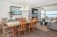6225 Logan Rd, Lincoln City, OR 97367 - 13. Dining Area (1280x850)