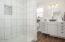6225 Logan Rd, Lincoln City, OR 97367 - 17. Downstairs Bath - View 1 (1280x850)