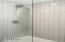 6225 Logan Rd, Lincoln City, OR 97367 - 22. Upstairs Bath - View 2 (850x1280)