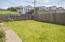 6225 Logan Rd, Lincoln City, OR 97367 - 25. Front Yard - View 2 (1280x850)