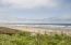 6225 Logan Rd, Lincoln City, OR 97367 - 30. Ocean View #2 (1280x850)