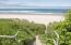 3755 NW Jetty Avenue, Lincoln City, OR 97367 - Beach Access - View 2 (1280x850)