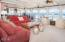 3755 NW Jetty Avenue, Lincoln City, OR 97367 - Living Room - View 1 (1280x850)