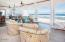 3755 NW Jetty Avenue, Lincoln City, OR 97367 - Sitting Area - View 2 (1280x850)
