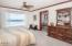 3755 NW Jetty Avenue, Lincoln City, OR 97367 - Master Bedroom - View 1 (1280x850)