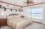 3755 NW Jetty Avenue, Lincoln City, OR 97367 - Master Bedroom - View 2 (1280x850)