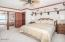 3755 NW Jetty Avenue, Lincoln City, OR 97367 - Master Bedroom - View 3 (1280x850)