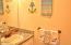 145 NW 33rd St., A-5, Newport, OR 97365 - Half Bath