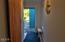 145 NW 33rd St., A-5, Newport, OR 97365 - Barn Door to 1/2 Bath