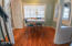 1606 NW 26th St, Lincoln City, OR 97367 - Dining Room