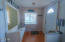 1606 NW 26th St, Lincoln City, OR 97367 - Entry Way