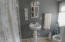 1606 NW 26th St, Lincoln City, OR 97367 - Bathroom Overview