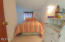 1606 NW 26th St, Lincoln City, OR 97367 - Bedroom 2