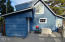 1606 NW 26th St, Lincoln City, OR 97367 - Overview Back Deck