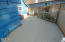 1606 NW 26th St, Lincoln City, OR 97367 - Side Deck