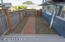 1606 NW 26th St, Lincoln City, OR 97367 - Pathway