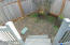 1606 NW 26th St, Lincoln City, OR 97367 - Small Yard Area