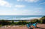 2223, 2221 SW Coast Ave, Lincoln City, OR 97367 - Beautiful Ocean View
