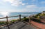 2223, 2221 SW Coast Ave, Lincoln City, OR 97367 - View Off Deck
