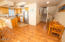 2223, 2221 SW Coast Ave, Lincoln City, OR 97367 - 1 of 2 Kitchens