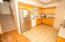 2223, 2221 SW Coast Ave, Lincoln City, OR 97367 - Stainless Steel Appliances