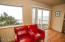 2223, 2221 SW Coast Ave, Lincoln City, OR 97367 - Large Windows to Enjoy the Ocean Views