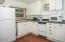 40 N New Bridge Ct, Otis, OR 97368 - Kitchen Area