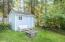 40 N New Bridge Ct, Otis, OR 97368 - Work Shop