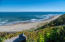 2223, 2221 SW Coast Ave, Lincoln City, OR 97367 - Amazing Ocean Views