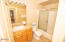 2223, 2221 SW Coast Ave, Lincoln City, OR 97367 - Bathroom
