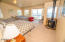 2223, 2221 SW Coast Ave, Lincoln City, OR 97367 - Bedroom