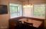 511 SE Inlet Ave, Lincoln City, OR 97367 - Dining Area