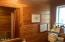 511 SE Inlet Ave, Lincoln City, OR 97367 - Cabin Bathroom