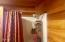 511 SE Inlet Ave, Lincoln City, OR 97367 - Shower Stall