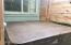 511 SE Inlet Ave, Lincoln City, OR 97367 - Hot Tub Works Great