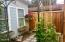 511 SE Inlet Ave, Lincoln City, OR 97367 - Patio with Studio