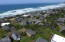 4408 NW 52nd Dr, Lincoln City, OR 97367 - DJI_0233