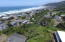 4408 NW 52nd Dr, Lincoln City, OR 97367 - DJI_0240