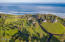 VL 41 South View Loop, Pacific City, OR 97135 - Nantucket Shores Lot 41