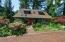 1435 NE Wagon Rd, Toledo, OR 97391 - Front of Home