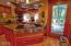 1435 NE Wagon Rd, Toledo, OR 97391 - Kitchen