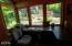 1435 NE Wagon Rd, Toledo, OR 97391 - Study
