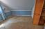 1435 NE Wagon Rd, Toledo, OR 97391 - Upper Bedroom