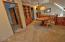 1435 NE Wagon Rd, Toledo, OR 97391 - Loft to Bedrooms