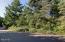 0 Kelsie Way, Florence, OR 97439 - IMG_0422