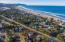 33505 Cape Kiwanda Dr, Pacific City, OR 97135 - 33505 with circle